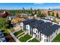 View 3253 N Gilpin St Denver CO