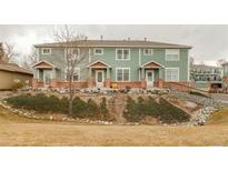 View 8253 W 54Th Ave # 5 Arvada CO