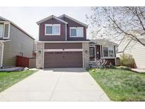 View 9677 Whitecliff Pl Highlands Ranch CO