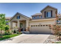 View 10850 Trotwood Way Highlands Ranch CO