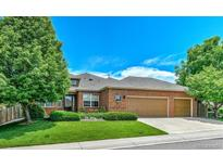View 16872 W 66Th Ln Arvada CO