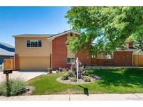 View 8722 W 67Th Ave Arvada CO