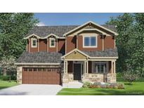 View 1201 W 170Th Ave Broomfield CO