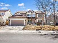 View 9163 Madras Ct Highlands Ranch CO