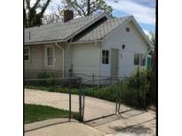 View 4960 Milwaukee St Denver CO