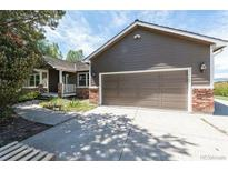 View 6957 Peppertree Dr Niwot CO