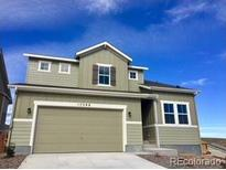View 17599 W 94Th Dr Arvada CO