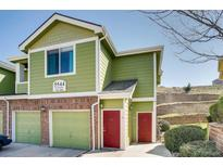 View 5544 Lewis St # 201 Arvada CO