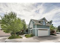 View 9028 W 50Th Ln # 3 Arvada CO