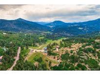 View 9770 Hilldale Dr Morrison CO
