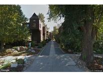 View 2155 S Walnut St # 6 Boulder CO