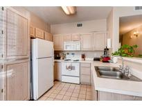 View 1176 Opal St # 102 Broomfield CO