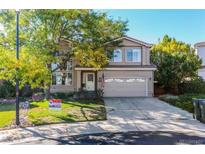 View 9798 Dampler Way Highlands Ranch CO