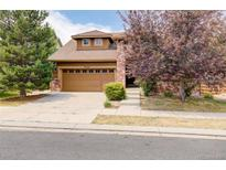 View 10577 Ouray St Commerce City CO