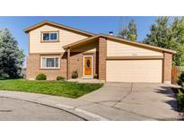 View 7602 Coors Ct Arvada CO