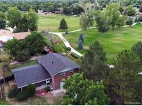 View 6633 Independence St Arvada CO