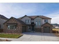 View 19722 W 94Th Pl Arvada CO