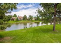 View 4427 W Ponds Cir Littleton CO