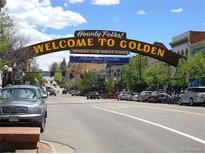 View 1275 Washington Ave # R311 Golden CO