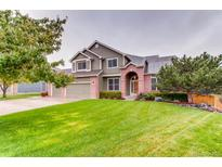 View 12263 W 83Rd Ln Arvada CO
