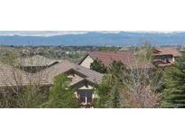 View 22504 E Peakview Pl Aurora CO