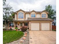 View 11342 W 67Th Ave Arvada CO