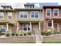 View 13774 Garfield St # B Thornton CO