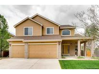 View 15772 W 70Th Dr Arvada CO