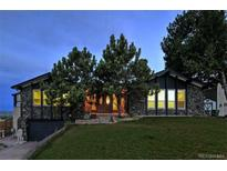 View 8200 W 67Th Ave Arvada CO
