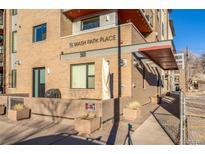 View 360 S Lafayette St # 102 Denver CO