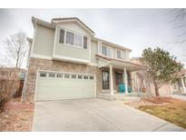 View 9765 Hannibal Ct Commerce City CO