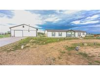 View 7347 Flint St Fort Lupton CO