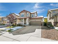 View 16444 E 97Th Ave Commerce City CO