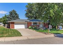 View 7122 Marshall St Arvada CO