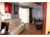 View 6782 W Cedar Pl Lakewood CO