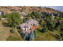 View 6228 Willow Springs Dr Morrison CO