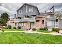 View 5031 Garrison St # 204C Wheat Ridge CO