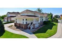 View 7831 W Oxford Cir Lakewood CO