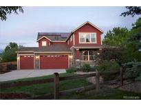 View 14044 Park Cove Dr Broomfield CO