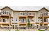 View 11250 Florence St # 18E Henderson CO