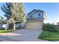 View 5780 W 71St Ave Arvada CO