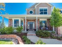 View 10634 Abbotswood Ct Highlands Ranch CO