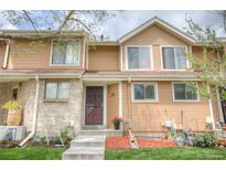 View 8733 W Cornell Ave # 3 Lakewood CO