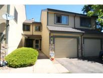 View 8324 S Everett Way # E Littleton CO