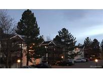 View 17473 E Mansfield Ave # 112El Aurora CO