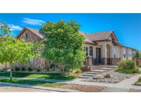 View 11422 Chambers Dr Commerce City CO