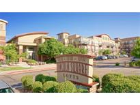 View 10184 Park Meadows Dr # 1406 Lone Tree CO