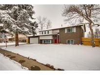 View 7733 Webster Way Arvada CO