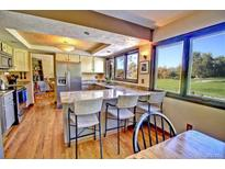 View 11207 W 75Th Ave Arvada CO