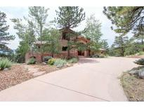 View 3655 Sunshine Canyon Dr Boulder CO